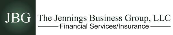 The Jennings Business Group, LLC
